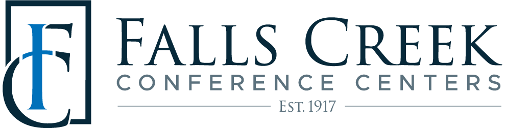 Falls Creek Conference Center